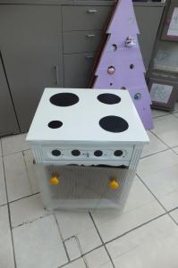 DSCF7507[1]